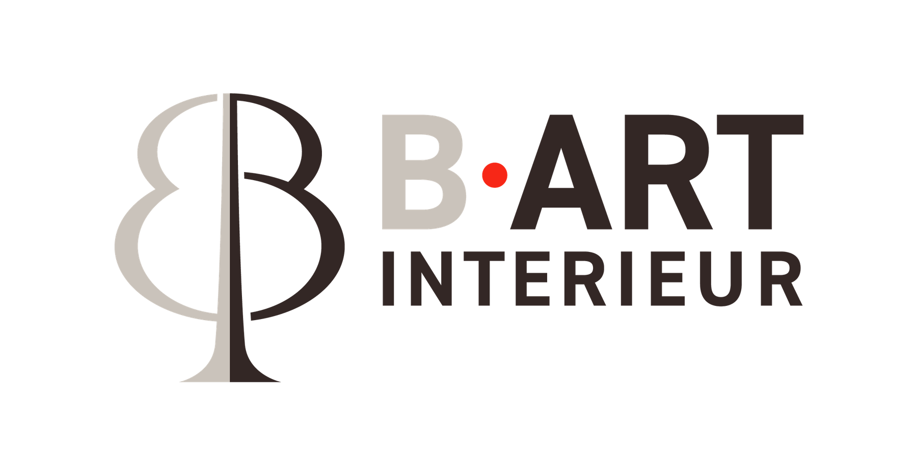 Logo Bart Interieur