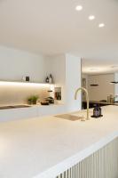 keuken Sint-Niklaas