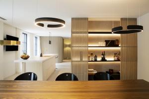 Hanne Joosen fotografie_totaalintichting living keuken
